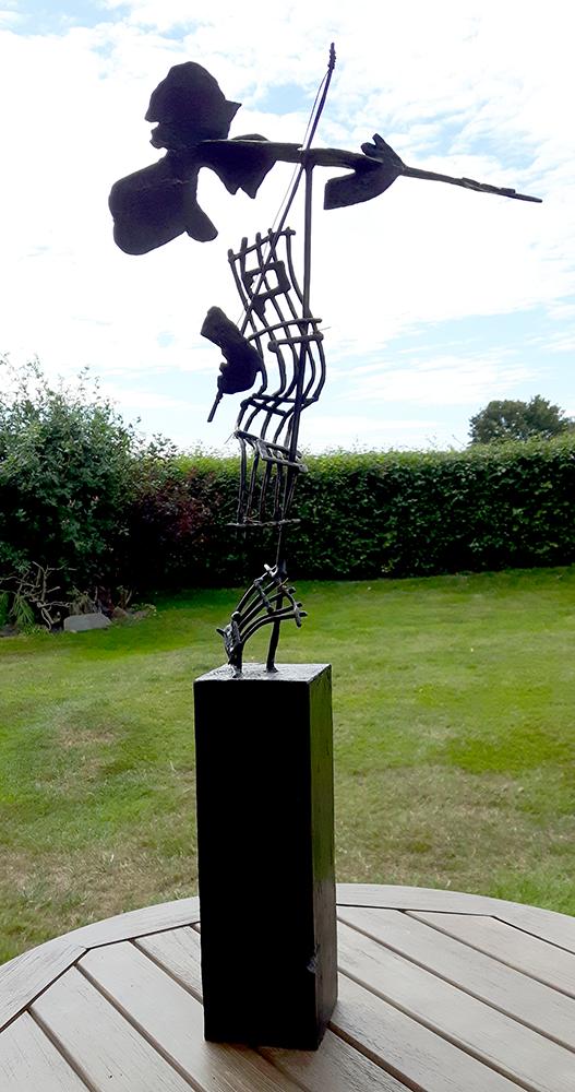 Cris-Coe-Sculpture