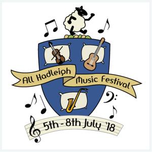 Hadleigh-Music-Festival