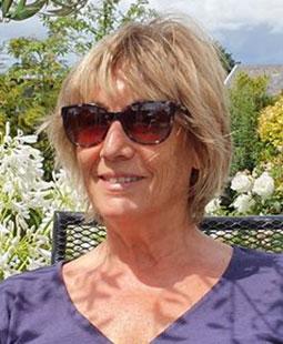 Louise-Chambury
