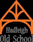Hadleigh Old School